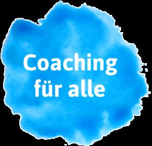 Praxis für Coaching und Persönlichkeitsentwicklung in Würzburg