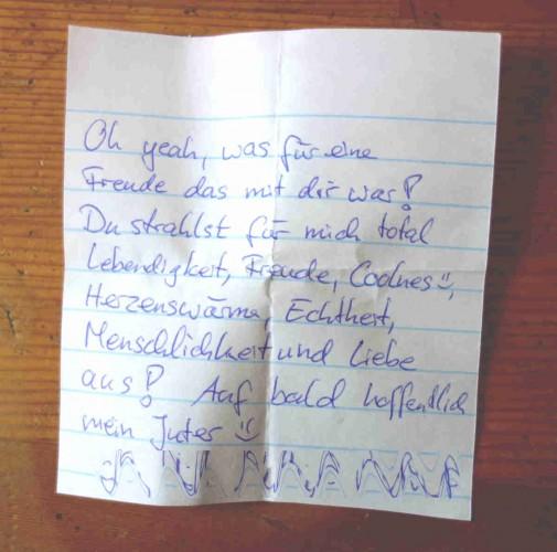 Johannes oh yeahDSC06792heller - Über mich